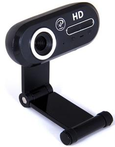 XP 902-12MP WebCam